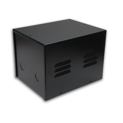 Metal Electrical Box Ebay