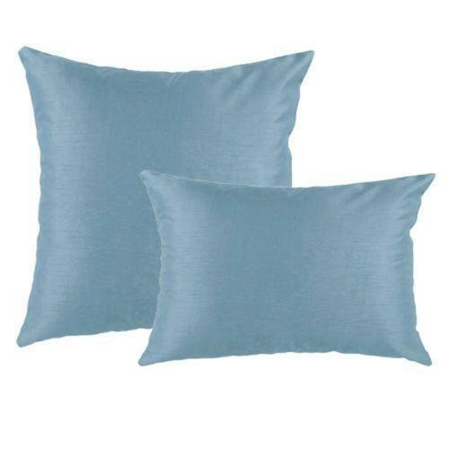 Throw Pillows Set Ebay