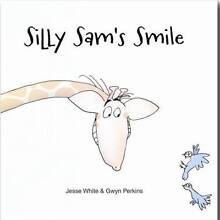 SILLY SAM'S SMILE by Jesse Whyte and Gwyn Perkins Wellington Point Redland Area Preview