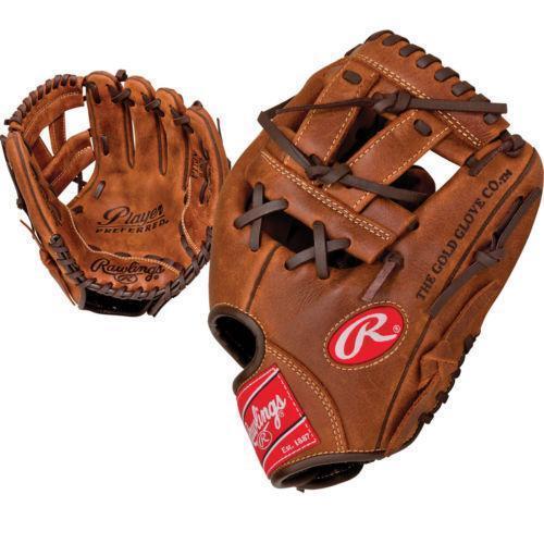 Rawlings Baseball Gloves Ebay