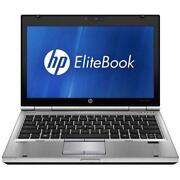 HP EliteBook 2560