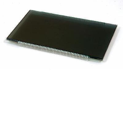 Gilbarco M06036b001 Encore 500s Lcd M05835a001 M12803a002 Displays 2 Pack