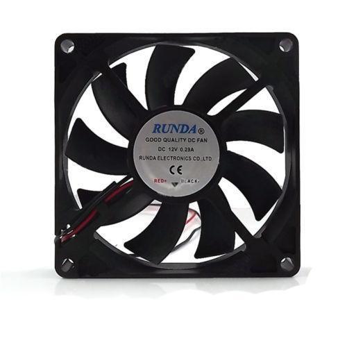 Industrial Cooling Fans : Industrial cooling fan ebay