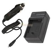 Samsung BP70A Charger