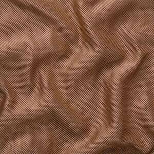 Soundlabs Acoustic Speaker Metallic Cloth off the Roll Copper Balwyn Boroondara Area Preview