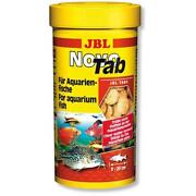 JBL Novo Tab