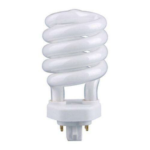 4 Pin Fluorescent Light Bulb Ebay