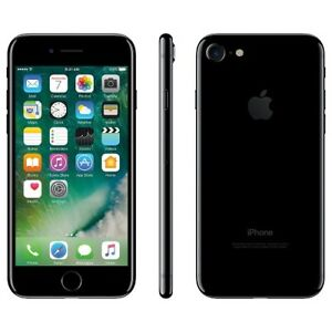 iPhone 7 - SUPER Sale - Brand NEW - only $349