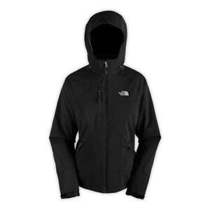 Bhp North Face Jacket Cheap North Face