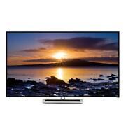 70 Smart TV
