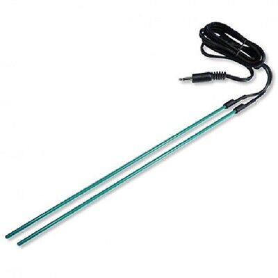 Protimeter Deep Wall Probes - 9in 240mm Bld5020