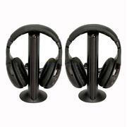 Wireless Headphones TV