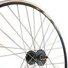 650c Bicycle Wheels