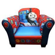 Thomas The Train Chair