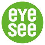 eyesee_de
