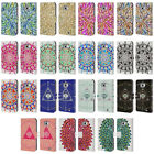 CAT Leather Cell Phone Cases, Covers & Skins