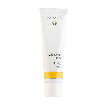1 PC Dr. Hauschka Firming Mask 30ml Skincare Moisturizing Mask Age Control NEW ()