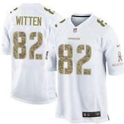 Jason Witten Jersey