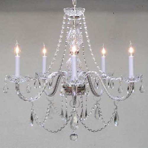 Murano Glass Chandelier Buy Online: Murano Chandelier