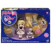 Vintage Littlest Pet Shop