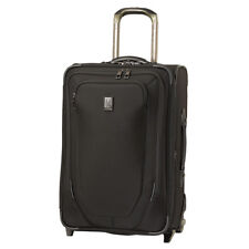 Travelpro Crew 10 - 22 Expandable Rollaboard Luggage  22.0x 14.0x 9.0