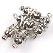 Magnetic Clasp Lot