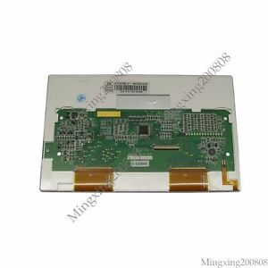 LCD-Display-Screen-Panel-For-INNOLUX-7-inch-AT070TN83-V-1