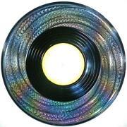 Grime Vinyl