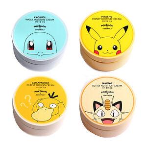 TONYMOLY-Pokemon-Moisturizing-Cream-Pokemon-Edition-300ml-Korea-Cosmetics