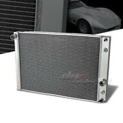 LT1 Radiator