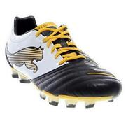 Mens Puma Soccer Cleats