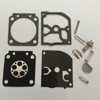 Membrankit ZAMA für Stihl 019T MS 190 019 T carburator diaphragm kit