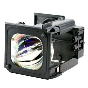 Alda-PQ-ORIGINALE-Lampada-proiettore-Lampada-proiettore-per-Samsung-sp61k7uh