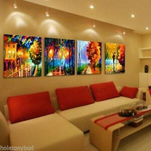 large wall art for living room. Large Wall Art  Painting Metal Decor Decals Canvas eBay