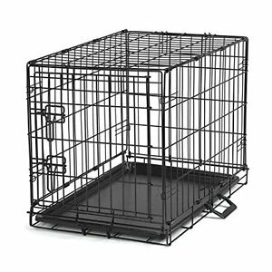 Wire Dog Crates Wanted