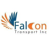 Class 1A driver needed