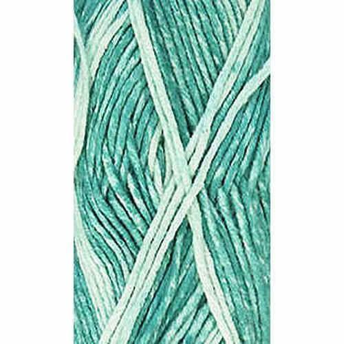 Craft Smart Yarn Ebay