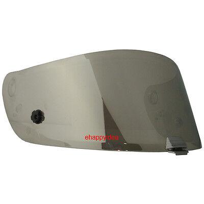 HJC HJ-17J Smoke Shield Visor For FS-33,IS-34 Freeship/&Tracking