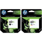 HP Photosmart C4795 Ink