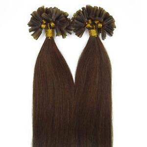 Ebay Pre Bonded Human Hair Extensions 13