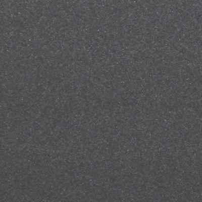 2in1 decklack einschichtlack rostschutzlack db 703. Black Bedroom Furniture Sets. Home Design Ideas