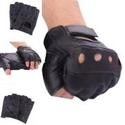 Motorcycle Mittens