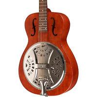 Resophonic Guitar/Dobro....5 String Banjo and Guitar Lessons