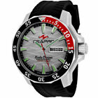 SEA PRO Diver Wristwatches