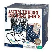 Bingo Cage Game Sets