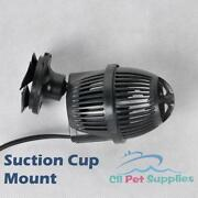 Aquarium Circulation Pump