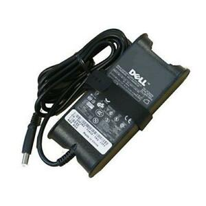 Genuine Dell 65W AC Adapter PA-12 LA65NS0-00 PA-1650-06D3