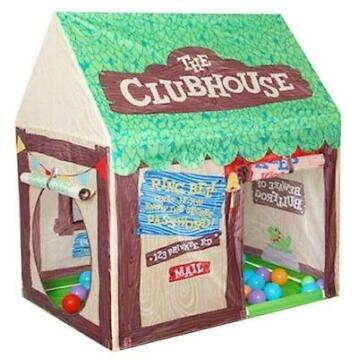≥ Playmobil 4273 Romeinen tent doos compleet - Speelgoed