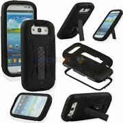 Samsung Galaxy S3 Phone Case