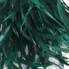 Goose Green Craft Feathers